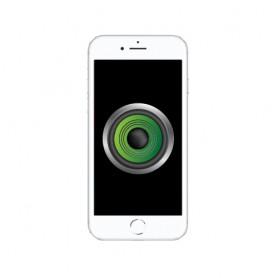 Réparation haut parleur oreille Apple iPhone 7