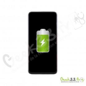 Remplacement batterie Samsung Galaxy A40 A405