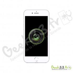 Réparation écran Apple iPhone SE2020 Camera Arriere