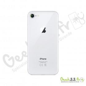 Réparation Lentille Apple iPhone SE2020 Protection APN