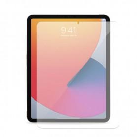 Protège écran verre trempé iPad Mini 6 - 9H 0.3mm Transparent