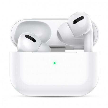 Ecouteur Borofone BW03 Plus Bluetooth Headset 5.1 ecouteur Bluetooth tactile avec main libre stéréo