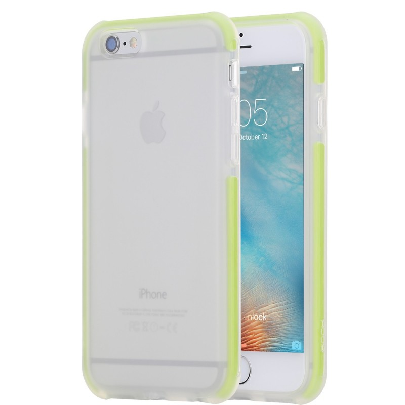 coque iphone 6 plus transparente