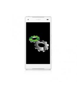 Réparation Sony Xperia Z5 Mini dock de charge (Réparation uniquement en magasin)