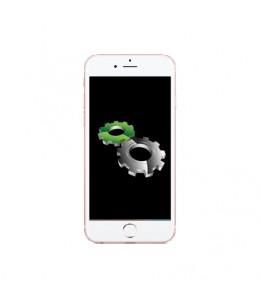Réparation Apple iPhone 6S nappe power volume vibreur (Réparation uniquement en magasin)