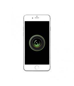 Réparation Apple iPhone SE haut parleur oreille (Réparation uniquement en magasin)