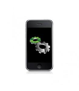 Réparation Apple iPhone 3G nappe power (Réparation uniquement en magasin)