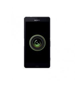 Réparation Sony Xperia Z3 Mini D5803 camera arrière (Réparation uniquement en magasin)