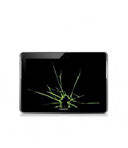 Réparation Samsung Galaxy Tab 2 10.1 N5110 LCD