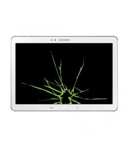 Réparation Samsung Galaxy Tab Pro 10.1 T520 vitre + LCD