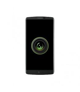Réparation LG V10 lentille camera (Réparation uniquement en magasin)