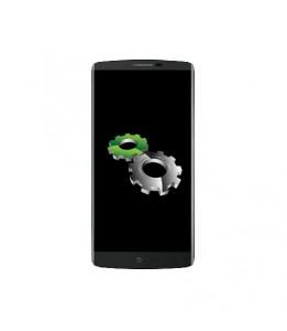 Réparation LG V10 vibreur (Réparation uniquement en magasin)