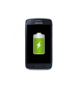 Réparation Samsung Galaxy Core i8260 batterie (Réparation uniquement en magasin)