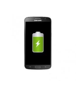 Réparation Samsung Galaxy Grand 2 SM-G7105 batterie (Réparation uniquement en magasin)