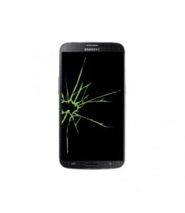 Réparation Samsung Galaxy Mega i9200 / i9205 vitre + LCD