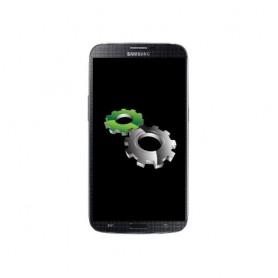 Réparation Samsung Galaxy Mega i9200 / i9205 dock de charge (Réparation uniquement en magasin)