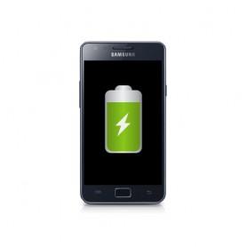 Réparation Samsung Galaxy S2 i9100 connecteur dock (Réparation uniquement en magasin)