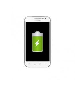 Réparation Samsung Galaxy Core Prime G360F batterie (Réparation uniquement en magasin)