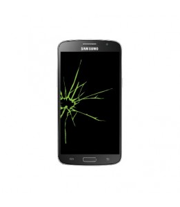 Réparation Samsung Galaxy Grand 2 SM-G7105 vitre