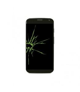 Réparation Motorola Moto X XT1052 XT1058 XT1060 vitre + LCD