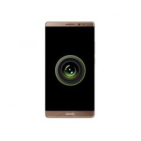 Réparation Huawei Mate 8 NXT-L29 caméra arrière (Réparation uniquement en magasin)