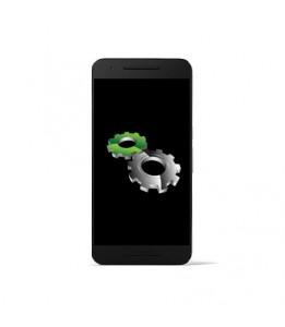 Réparation Huawei Nexus 6P nappe bouton power (Réparation uniquement en magasin)