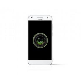 Réparation Huawei Ascend G7 caméra frontale (Réparation uniquement en magasin)