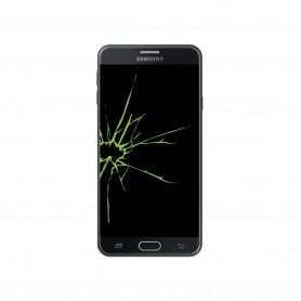 Réparation Samsung Galaxy J5 Prime vitre + LCD