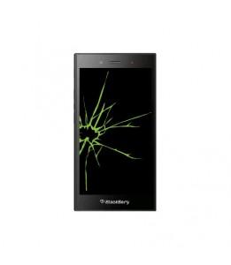 Réparation Blackberry Z3 vitre + LCD