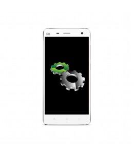Réparation Xiaomi Mi 4 tiroir SIM (Réparation uniquement en magasin)