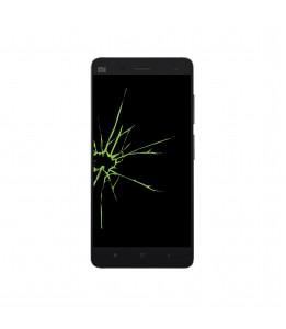 Réparation Xiaomi Mi 4i vitre + LCD