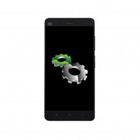 Réparation Xiaomi Mi 4i bouton power volume (Réparation uniquement en magasin)