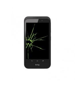 Réparation HTC Desire 320 D320 vitre + LCD (Réparation uniquement en magasin)