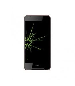 Réparation HTC Desire 628 D628 vitre + LCD