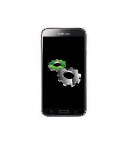 Réparation Samsung Galaxy S5 SM-G900 connecteur de charge (Réparation uniquement en magasin)