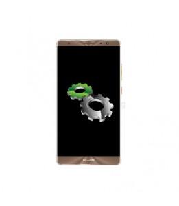 Réparation Huawei Ascend Mate 9 capot arrière (Réparation uniquement en magasin)