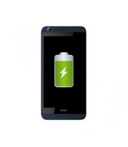 Réparation HTC Desire 610 D610n batterie (Réparation uniquement en magasin)