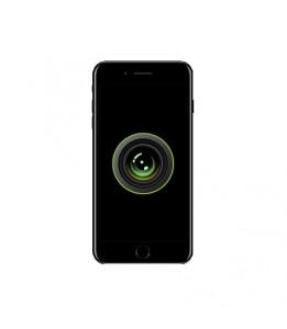 Réparation Apple iPhone 7 camera (Réparation uniquement en magasin)