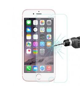 Protège écran verre trempé 0,26mm pour iPhone 6 Plus /6S Plus