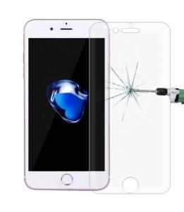 Protège écran verre trempé 0,26mm pour iPhone 7