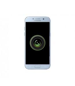 Réparation Samsung Galaxy A5 2017 A520 caméra arrière (Réparation uniquement en magasin)