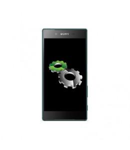 Réparation Sony Xperia Z5 Premium dock de charge (Réparation uniquement en magasin)