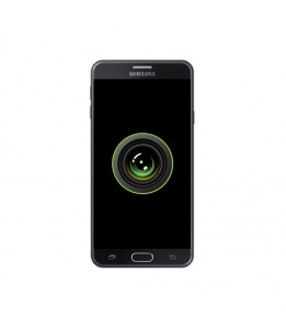 Réparation Samsung Galaxy J5 Prime camera arrière (Réparation uniquement en magasin)