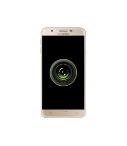 Réparation Samsung Galaxy J7 Prime camera frontale (Réparation uniquement en magasin)