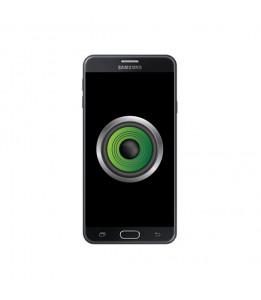 Réparation Samsung Galaxy J5 Prime haut parleur bas (Réparation uniquement en magasin)