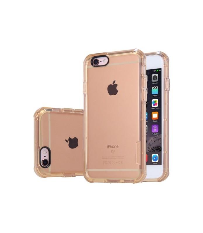 coque nillkin iphone 6