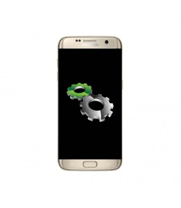 Réparation Samsung Galaxy S7 Edge SM-G935F prise jack audio écouteurs (Réparation uniquement en magasin)