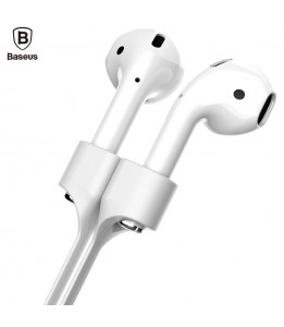 Baseus Sangle pour Apple Airpods