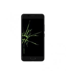 Réparation Asus Zenfone 3S Max vitre + LCD