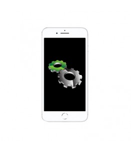 Réparation écran Apple iPhone 8 Plus  Bouton home